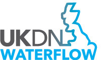 UKDN Waterflow