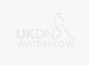 UKDN Waterflow