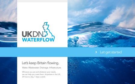 UKDN-Waterflow-interactive-Pdf_Corporate-Brochure-front-cover