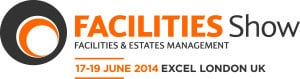 UKDN Waterflow will be on stand R1380 at the Facilities and Estates Management show 2014