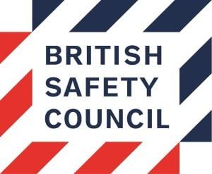 British Safety Council UKDN Waterflow International safety Award