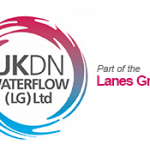 UKDN Waterflow (LG) Limited