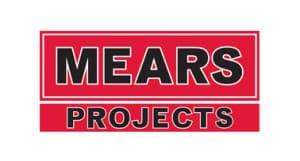 Mears logo web