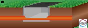 inspection-chanmber-manhole-3d-ukdn