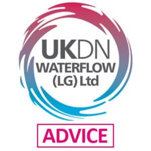 What is a Sink Macerator? – Advice – UKDN Waterflow (LG)