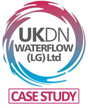 case-study-ukdn
